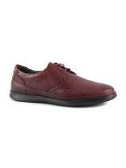Pantofi barbati Benvenuti bordo din piele 1379bp5359bo