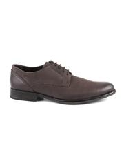 Pantofi barbati Benvenuti maro din piele 1108bp27910nm
