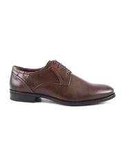 Pantofi barbati Enzo Bertini