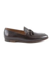 Pantofi barbati Enzo Bertini maro 3689bp42617m