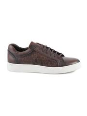 Pantofi barbati Enzo Bertini maro din piele 3687bp20030m