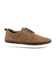 Pantofi barbati Thezeus