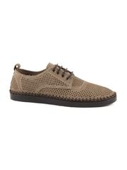 Pantofi barbati Thezeus bej din piele 3289bd1830be
