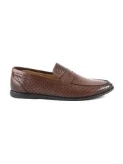 Pantofi barbati Thezeus mari din piele 2109bd2020m