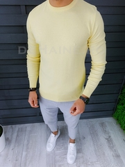 Bluza barbati slim fit ZR A8523 110-2