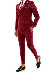 Costum barbati ZR A2078 S17