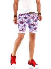 Pantaloni scurti + Cadou ZR 8562 J4-1
