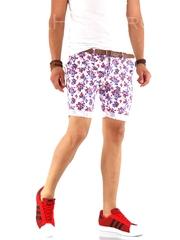 Pantaloni scurti + Cadou ZR 8563 X19