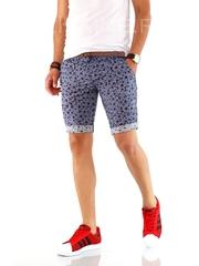 Pantaloni scurti + Cadou ZR 8568 X16-1/2