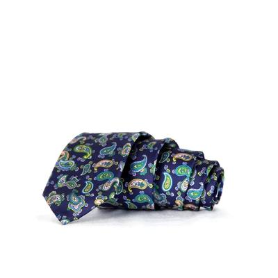 Cravata barbati A1436