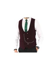 Cravata barbati A1287