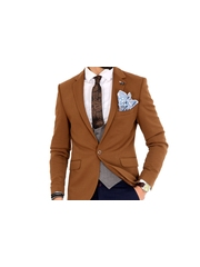 Cravata barbati A1296