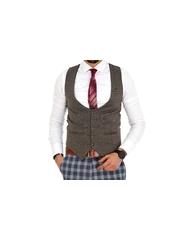 Cravata barbati A1297