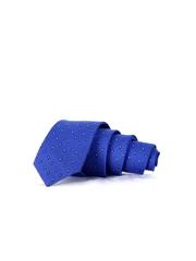 Cravata barbati A1431