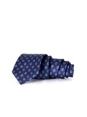 Cravata barbati A1437