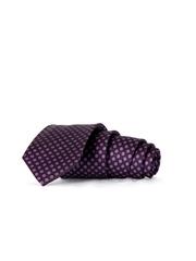 Cravata barbati A1440