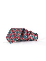 Cravata barbati A1441