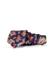 Cravata barbati A1443