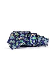 Cravata barbati A1460