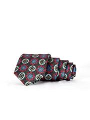 Cravata barbati A1462