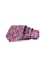 Cravata barbati A1463