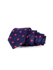 Cravata barbati A1464