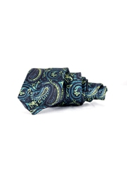 Cravata barbati A1466