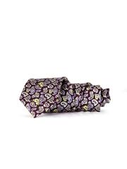 Cravata barbati A1467