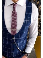 Cravata barbati A4014