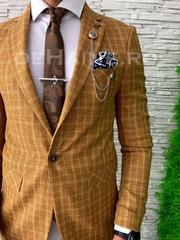 Cravata barbati A5009