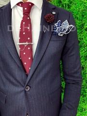 Cravata barbati A5013