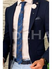 Cravata barbati A5015