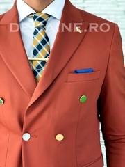 Cravata barbati A5457