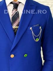 Cravata barbati A5458
