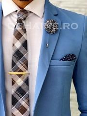 Cravata barbati A5533
