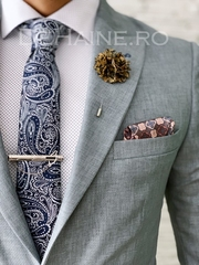 Cravata barbati A5665