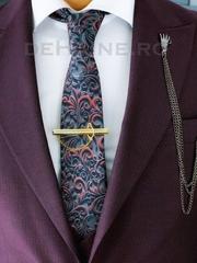 Cravata barbati A8673