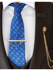 Cravata barbati A8676
