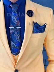 Cravata barbati A8725