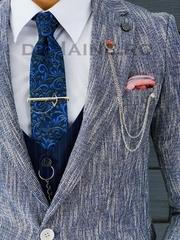 Cravata barbati A8798