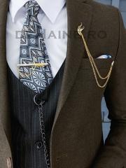 Cravata barbati A8800