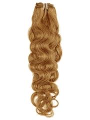 Cusute Par Ondulat Blond Mediu #18 - Diva