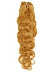 Cusute Par Ondulat Blond Miere #27 - Diva