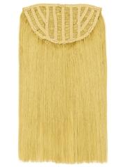 Tresa Blond Deschis #60 - Luxe