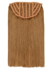 Tresa Blond Mediu #18 - Luxe
