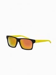 Ochelari de soare A168 galben