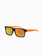 Ochelari de soare A168 portocaliu