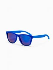Ochelari de soare A169 albastru bleu