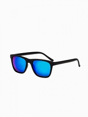 Ochelari de soare A170 albastru
