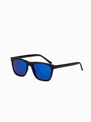 Ochelari de soare A170 bleumarin verde